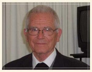 Father Schneider
