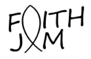 faith-jam
