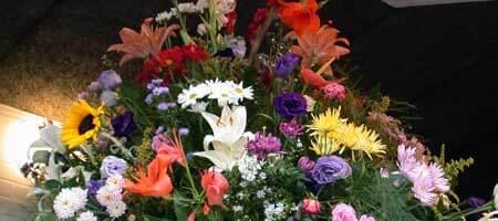 flowers1_450x200