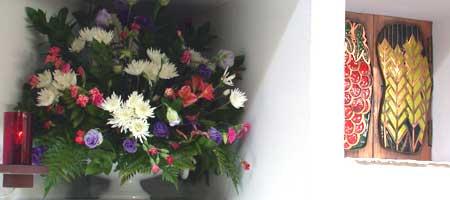 flowers2_450x200