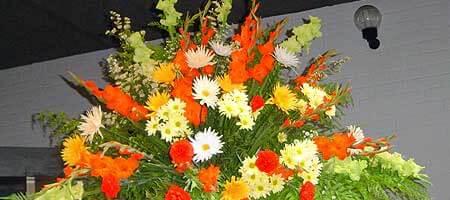 flowers3_450x200