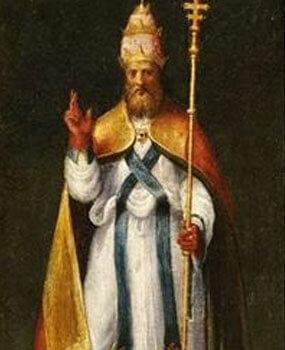 pope-saint-leo-i-r1