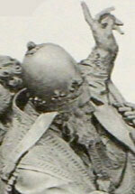 pope-saint-leo-i