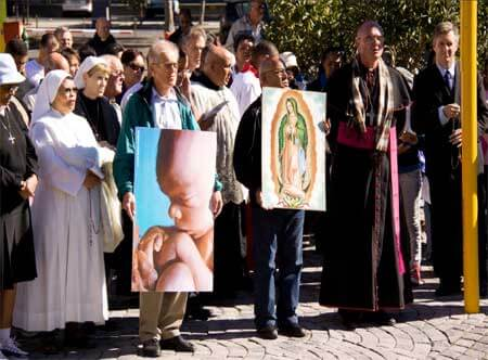 prayer-vigil-for-life
