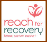 reach-for-recovery