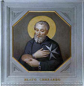 saint-gerard