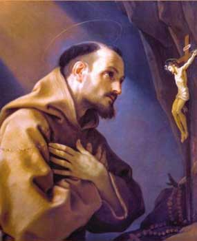 saints-francis-of-assisi-r1