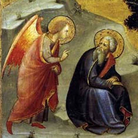 saints-joachim-and-anne-1