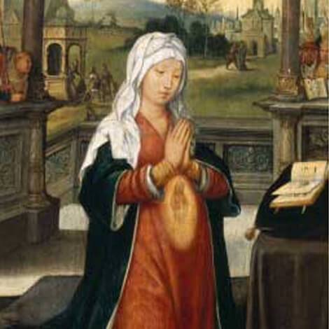 saints-joachim-and-anne-3