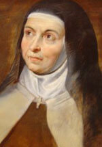 saints-teresa-of-avila