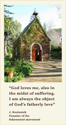 schoenstatt-shrine-ext2