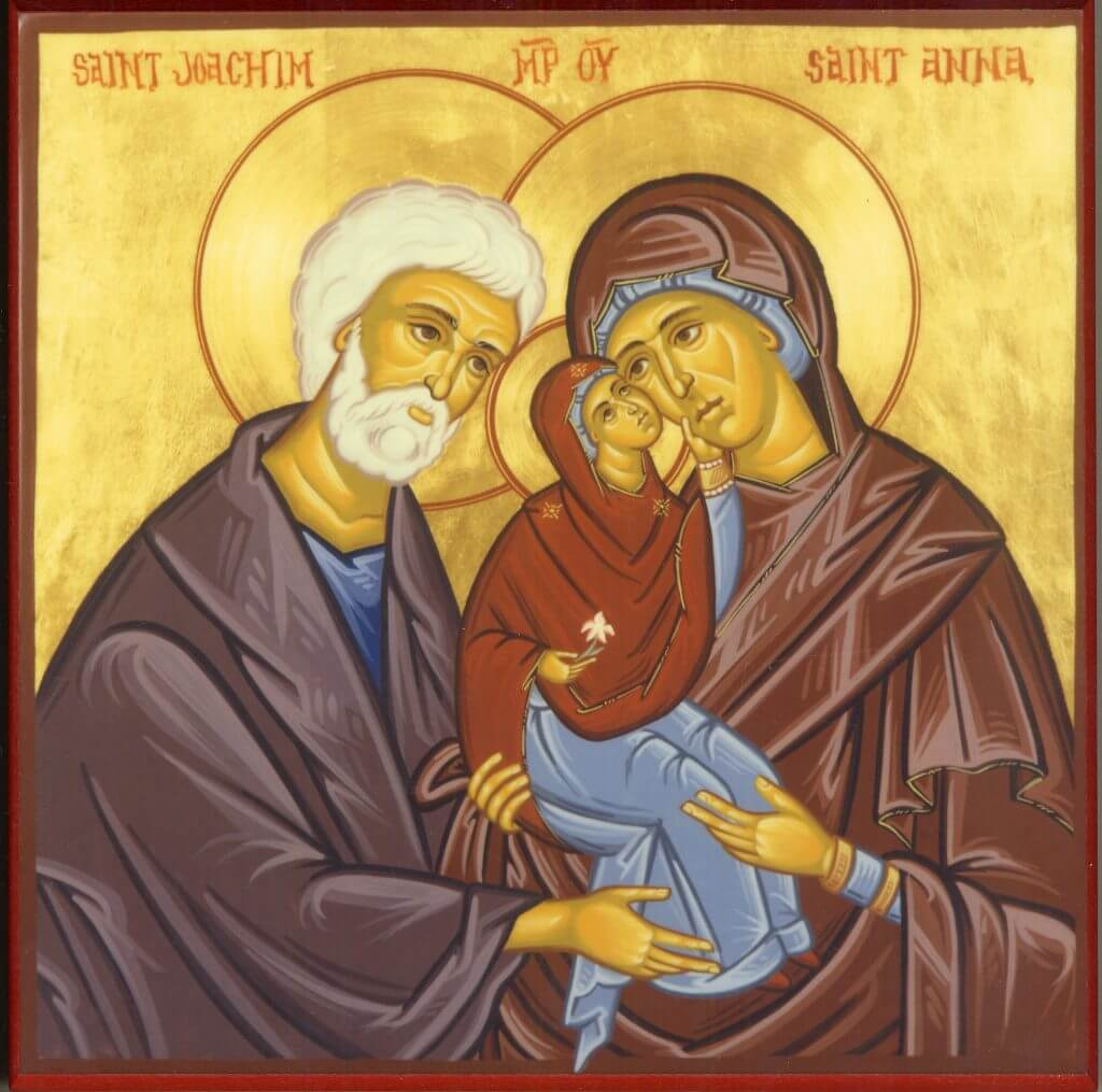 sts-joachim-and-ann