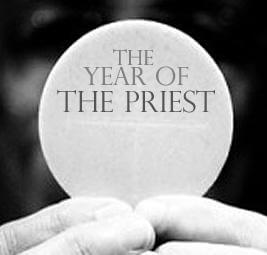 thumb_CC_9913year-of-the-priest